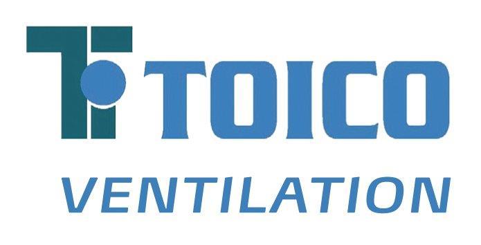 Toico-logo